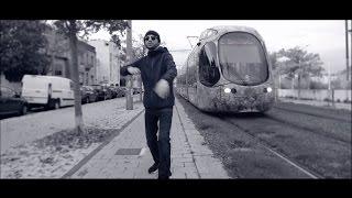 LACRAPS – Poignée de punchline 2.0 (English lyrics)