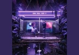 DTF – Maria (English lyrics)