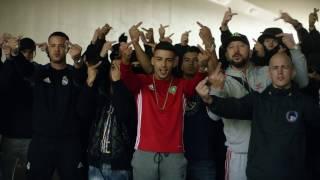 BOEF – Paperchase (English lyrics)