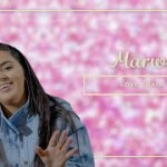 MARWA LOUD – Ca va aller (English lyrics)