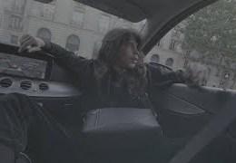 MOHA LA SQUALE – Basta (English lyrics)