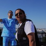 MISTER YOU ft. MARWA LOUD – Million d'€ (English lyrics)