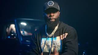 KAARIS – Goulag (English lyrics)