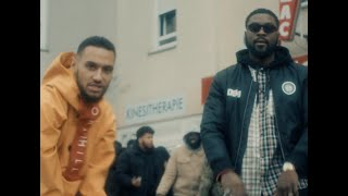 404BILLY – RVRE ft DAMSO (English lyrics)