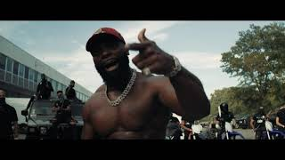 KAARIS – NRV (English lyrics)
