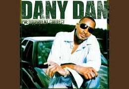 DANY DAN – Bienvenue à Babylon (English lyrics)