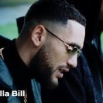 Josylvio – Dolla Dolla Bill (Prod. Avenue) (English Lyrics)