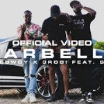 Dopebwoy x 3robi – Marbella (feat. SRNO) (English Lyrics)
