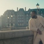 GIMS – Jusqu'ici tout va bien (English lyrics)