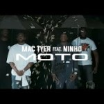 MAC TYER ft NINHO – Moto (English lyrics)