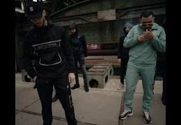 DTF – Bah Alors (English lyrics)