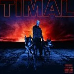 TIMAL ft MAES – Ailleurs (English lyrics)