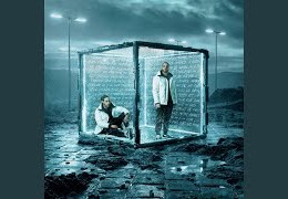 DJADJA & DINAZ – Demain sera meilleur (English lyrics)
