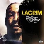 LACRIM – Combien et Qui ? (English lyrics)