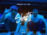 RONDO ft SACKY – Shawty (Traduction Française)