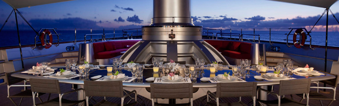 Worlds Top 100 High End Yacht Amp Boat Brokers Amp Luxury Yacht Charter Services