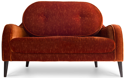 luxury designer sofas
