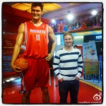 Expat China Life