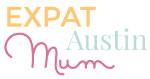 Expat Austin Mum