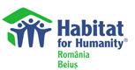 Habitat for Humanity Beius