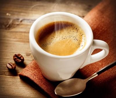 London Coffee