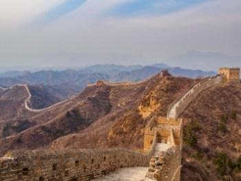 Thomas Ludwig - Great Wall (https://www.flickr.com/photos/elchtest/26006113220/in/pool-780712@N21/)