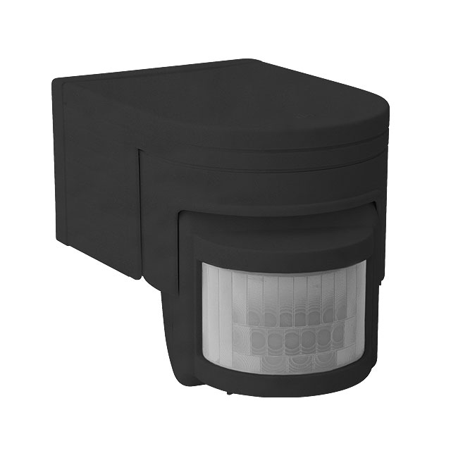 Led Light Bulbs Dimmer Switches