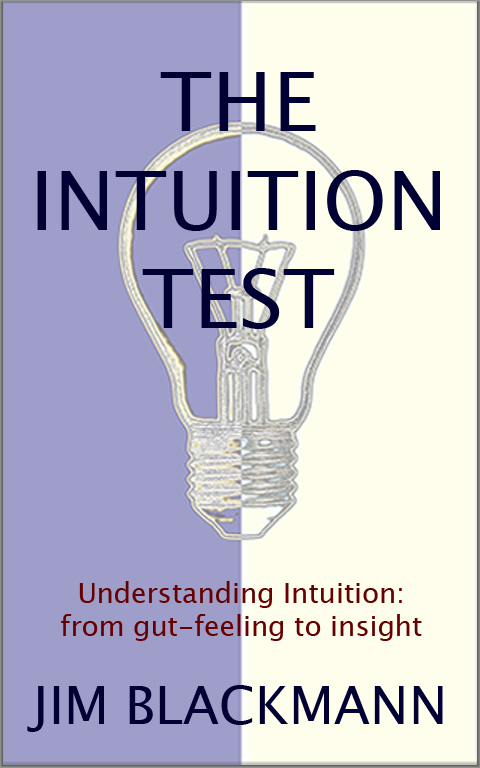 click on the icon for information about the book