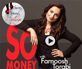 http://podcast.farnoosh.tv/2016/01/sherry/