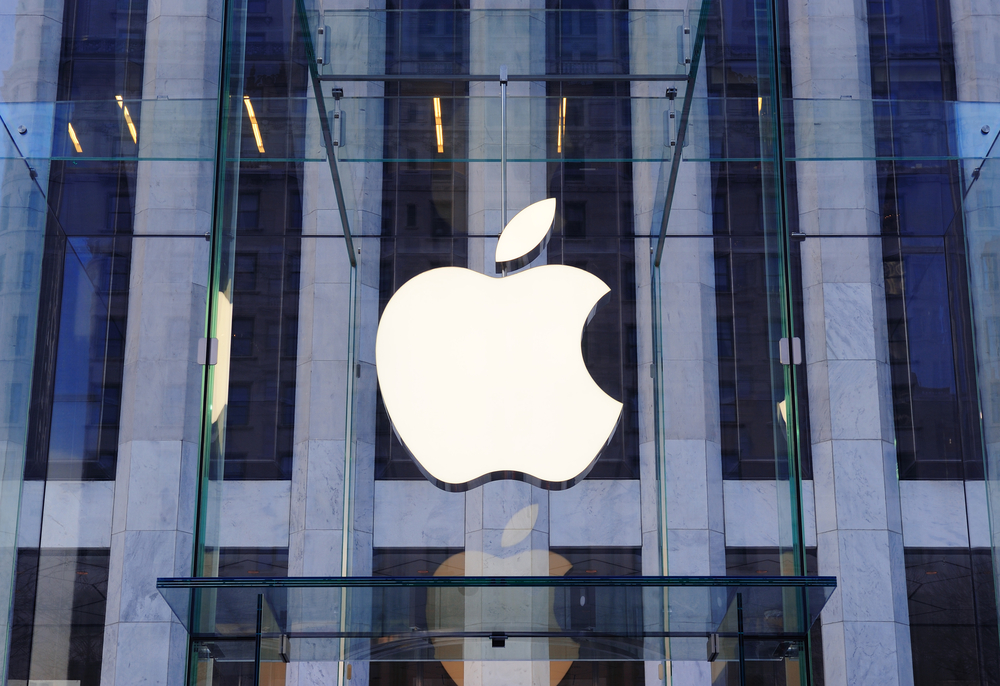 Apple Inc (AAPL): Why Short Interest In Apple Stock Has Risen Sharply