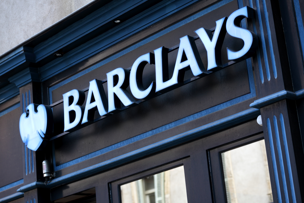 Barclays to expand Irish operations to mitigate Brexit impact