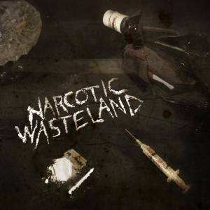 Narcotic Wasteland :: Astoria Pub @ Astoria Hastings | Vancouver | British Columbia | Canada