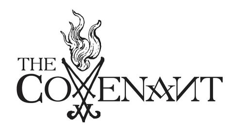 Covenant Festival Pass Holder – Benefit package