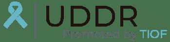 ProjectLabel-UDDR