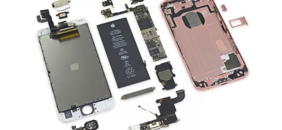 Replace Your Screen within 30 Minutes by Malaysia's pro mobile phone technicians.