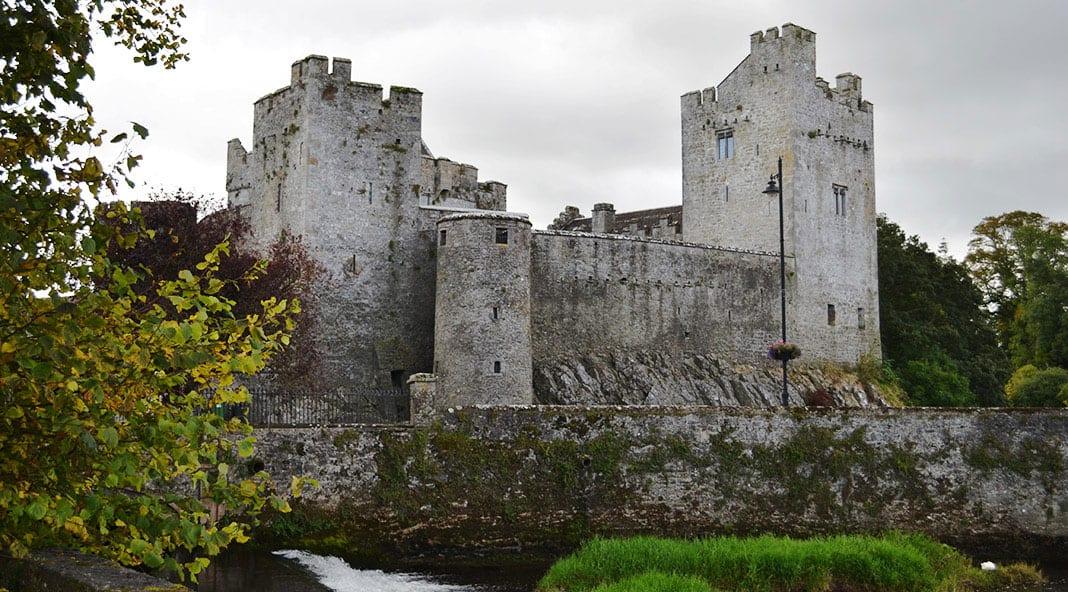 History Of Craft Beer In Ireland