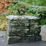 The Mass Rock at Tobernalt - The Irish Place