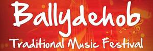 Ballydehob Traditional Music Festival