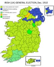 180px-Irish_UK_general_election_Dec_1910