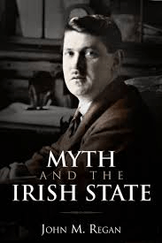 Cover myth state