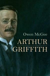 Arthur-Griffith-front-final-copy-300x450