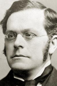 Augustine Birrell.