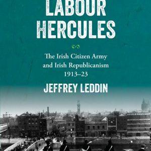 The Irish Story - Irish History Articles, Irish History