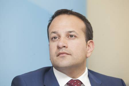 Abortion Taoiseach priority