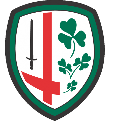 VGC Group partner London Irish
