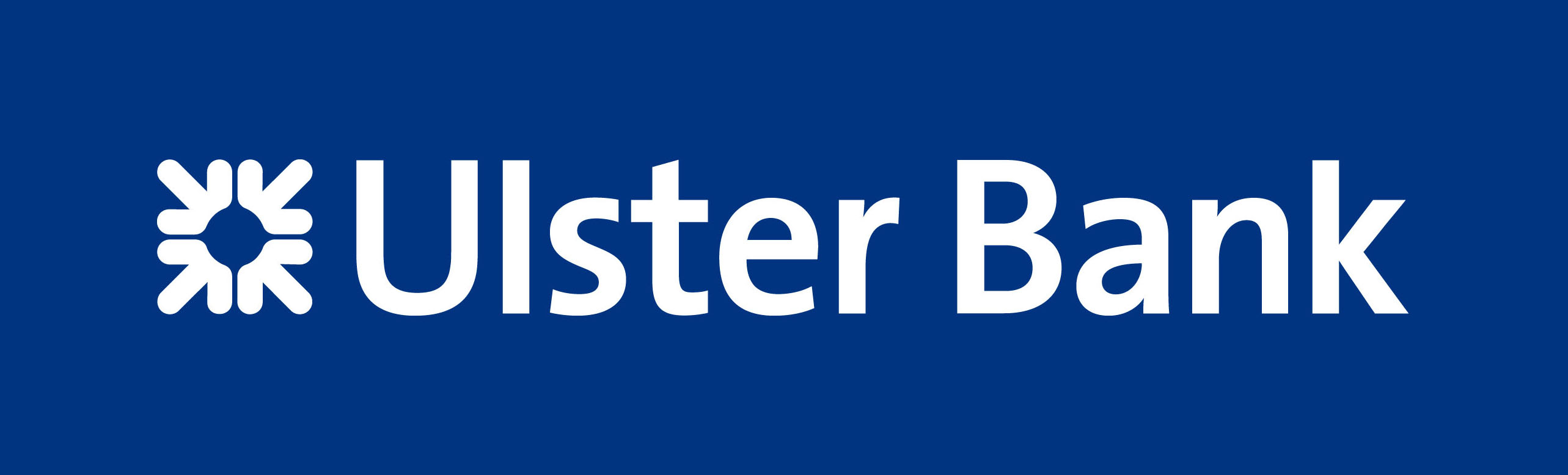 Image result for ulster bank