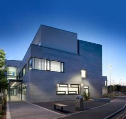 NUI Galway Study To Inform Future Mental Health Clinical Practice