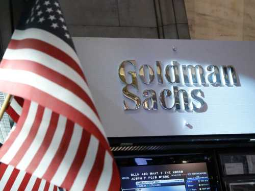 Goldman Sachs accounts now open to all of us