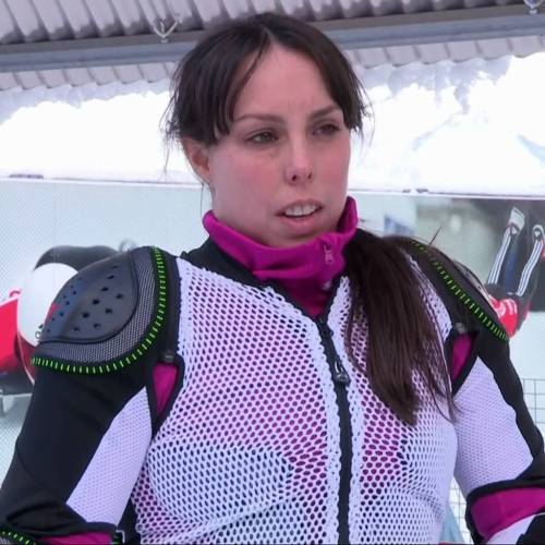 The Jump 'to return following safety review'
