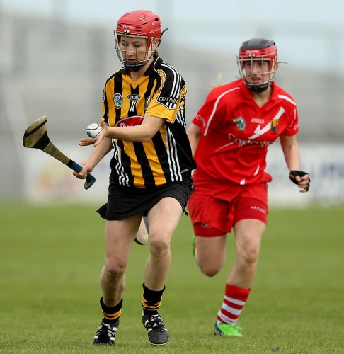 Dunphy relishing combination work play
